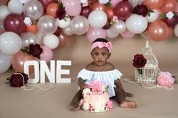 First-Birthday-Photographer