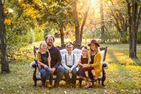 Fort-Worth-Family-Photographer.JPG