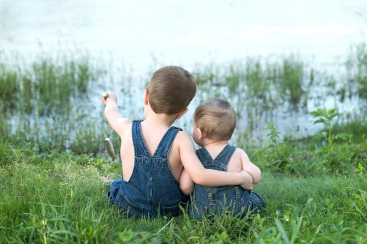 Brothers-Fishing-Photos.jpg