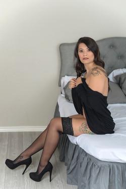 top-boudoir-photographer
