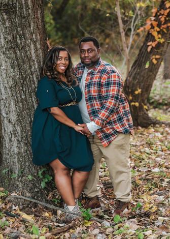 Fort-Worth-Couples-Photographer.JPG