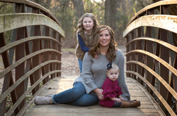 mommy-and-me-photography
