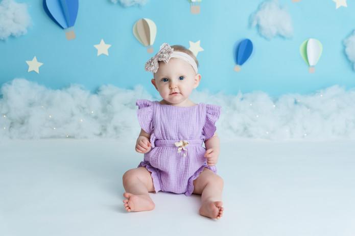 baby-girl-Photography.JPG