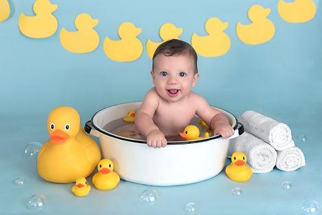 Baby-Bath-Photoshoot.jpg