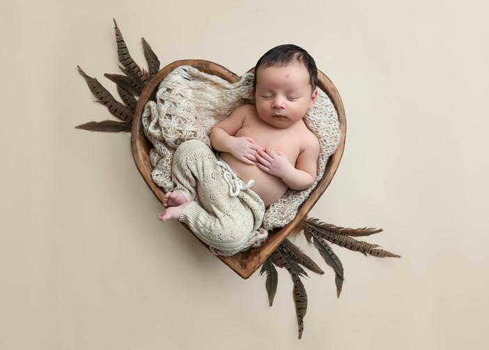 Newborn-Heart-Bowl-Prop.JPG