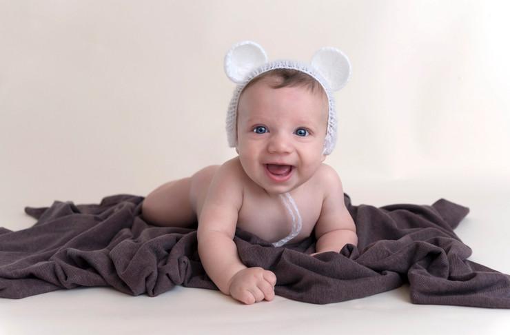 Top-Baby-Photographer.jpg