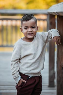 Child-Photographer.JPG