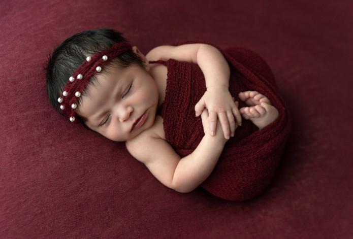 Newborn-Photo.JPG