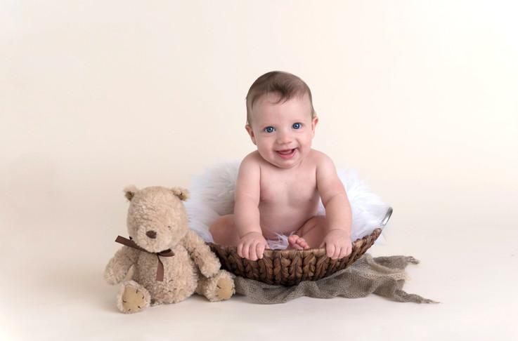 Baby-Photographer copy.jpg