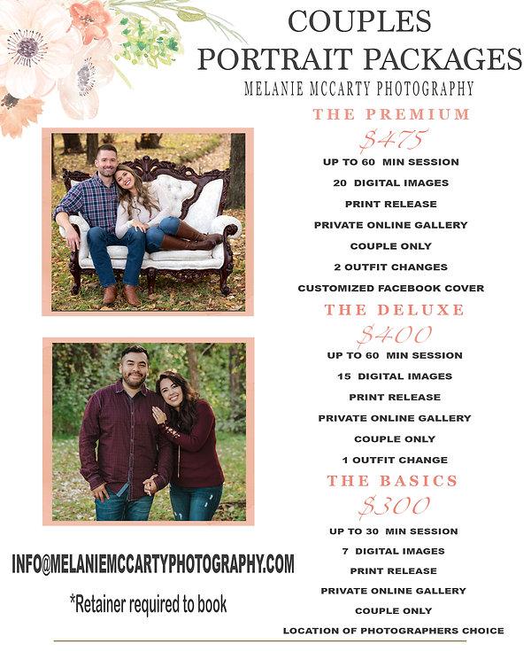 Couples Web Price Sheet 2021.jpg
