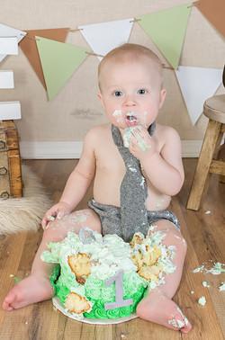 smash-cake-birthday