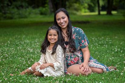 mother-daughter-photographer.JPG