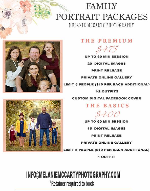 FAMILY Web Price Sheet 2021.jpg