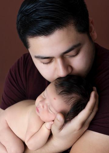 Father-Son-Newborn.JPG