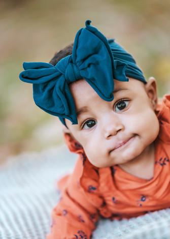 baby-Fall-Photoshoot.JPG