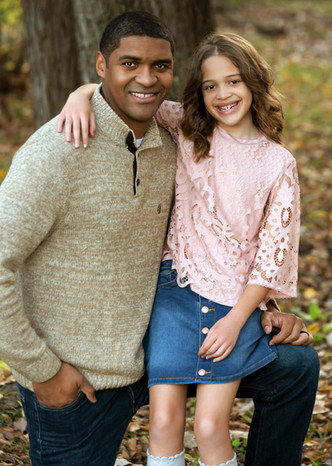 Father-Daughter-Photo.JPG