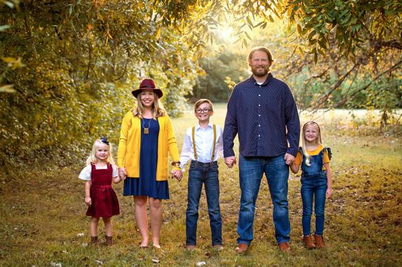 Family-Photographer.JPG