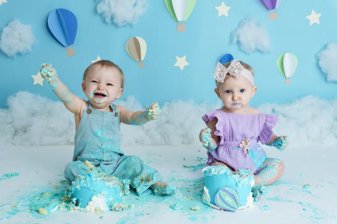 twin-cake-smash-photoshoot.JPG