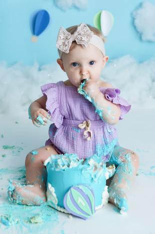 cake-smash-photography.JPG