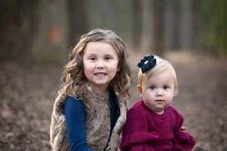 best-family-photographers