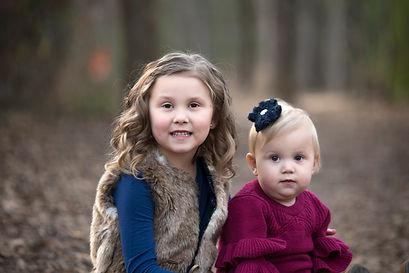 best-family-photographers.jpg