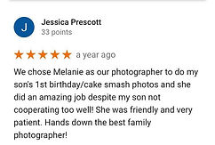 Family-Photographers-In-Fort-Worth.jpg