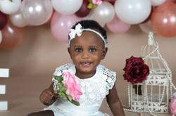 Baby-Photographer-Near-Me