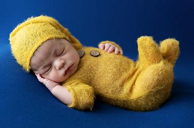 Fort-Worth-Newborn-Photographer.JPG