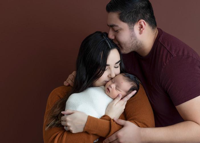 Newborn-Parents-Photo.JPG