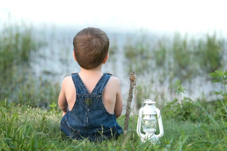 Child-Fishing-Photoshoot.jpg