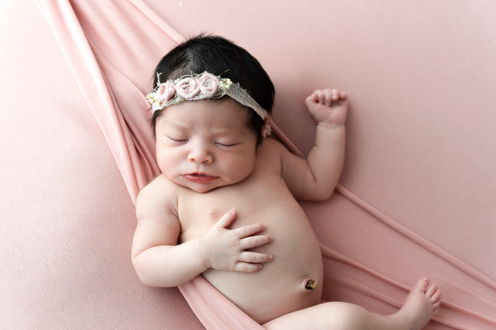 Newborn-Portrait.JPG