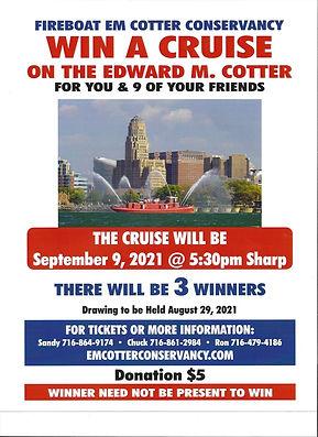 Win A Cruise 2021.jpg