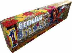 BOXSET TROPICAL 048x016x163