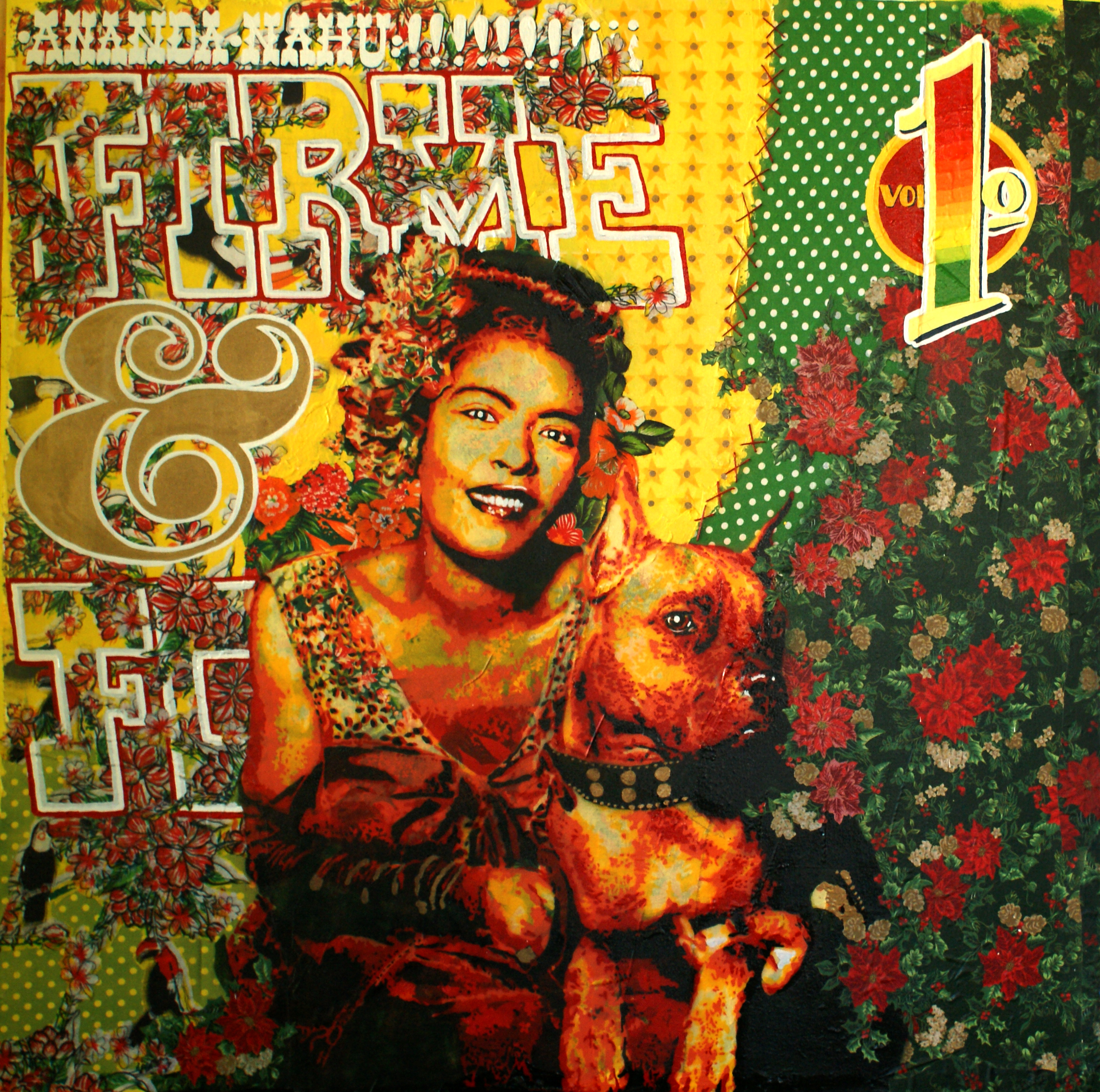 Billie Holiday n1 130x130