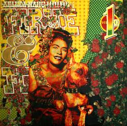 Billie Holiday n1 130x130