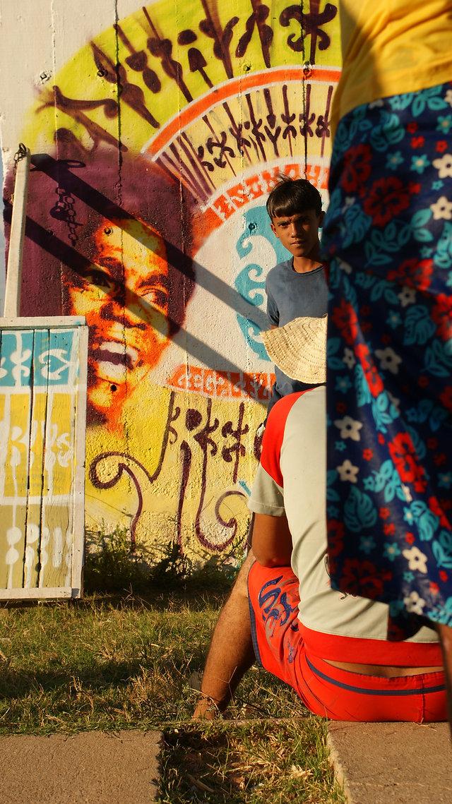 graffiti, streetart, urban photography, fine art, photography art, art, spray paint, female artist, ananda nahu, izolag, firme forte, firme forte records, nordeste, juazeiro, bahia, fotografia, artistas, pintura, stencil art, stencil graffiti, streetart