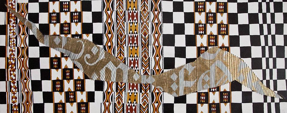 ananda nahu, acrylic paint, africana, artes plasticas, arte baiana, bahia, artista, brasil coleciondor dearte, art collector, gallery,