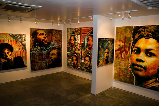 art, ananda nahu, izolag, firme forte records, firme forte exhibition, firme forte, art exhibition, salvador, bahia, brasil, canvas, painting, fine arts, canvas paint, acylic ink