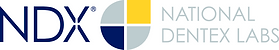 NDX_Logo_2x.png