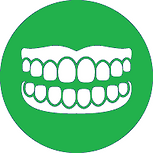 ico-dentures.png