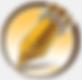 Myron The Notary - Logo