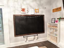 Jacob's playroom 10