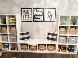 Jacob's playroom 5