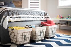 kids bedroom blocks