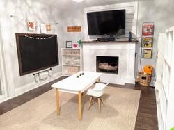 Jacob's playroom 12