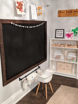 Jacob's playroom 6