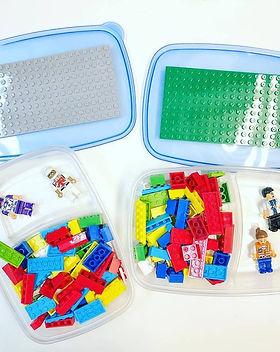 lego bins.jpg