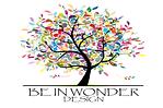 Be in Wonder logo 1.png