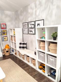 Jacob's playroom 3