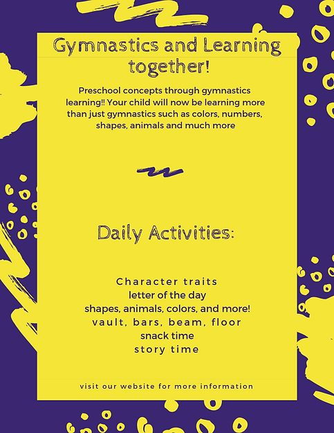 CREATIVE LEARNING DAY PROGRAM (2).png